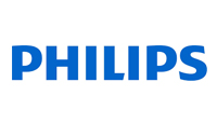 Consumibles Philips