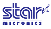 Consumibles Star Micronics