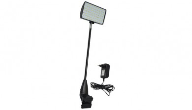 FOCO LED 20W (Para los POP UP)